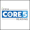 Lexia Reading Program